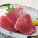 【島人レシピ】まるで生ハム?!絶品「塩マグロ」の作り方