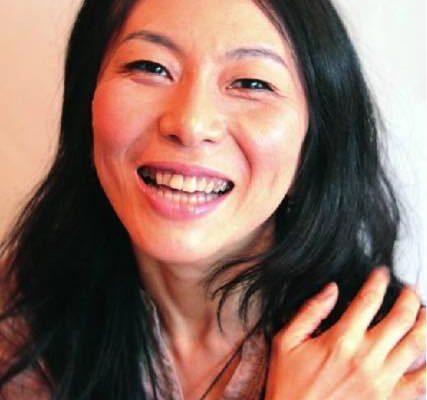 シルクドソレイユ日本人初ソロダンサー・元 奄美市地域おこし協力隊の谷ようこさんにインタビュー