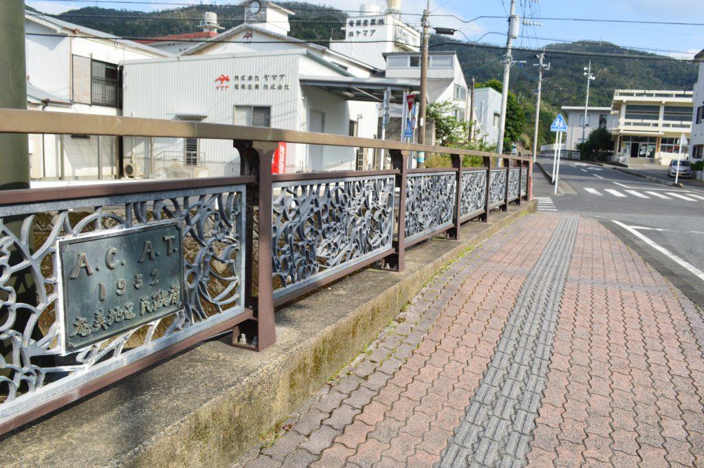 【12月25日】奄美群島がアメリカだった時代とつながるスポットめぐり